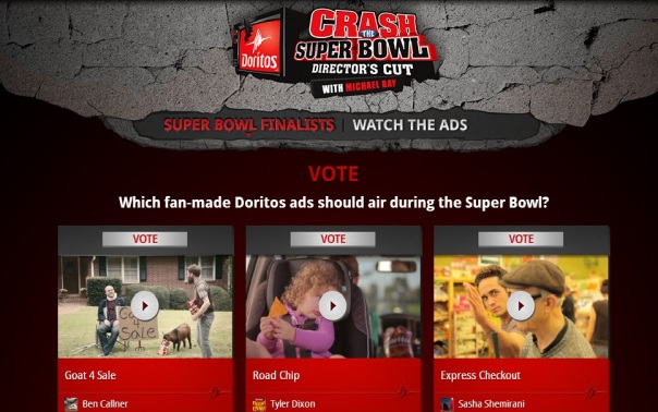 doritos-crash-the-superbowl-contest