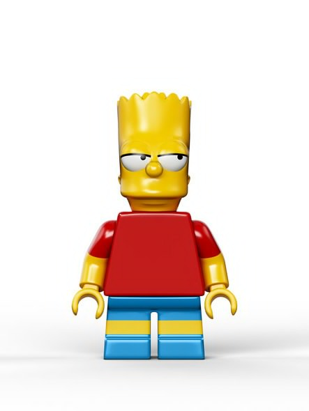 lego-bart-simpsons