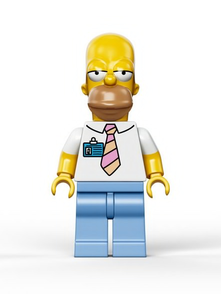 lego-homer-simpsons