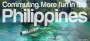 Awesome Tourism Campaign | It's More Fun in the Philippines