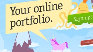 online-portfolio-solutions